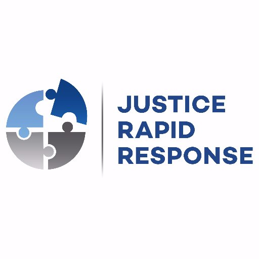 Justice Rapid Response